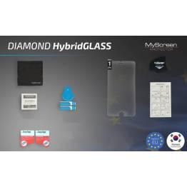 MyScreen Hybrid Huawei