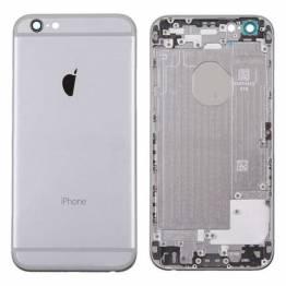 iPhone 6s Housing Spacegray