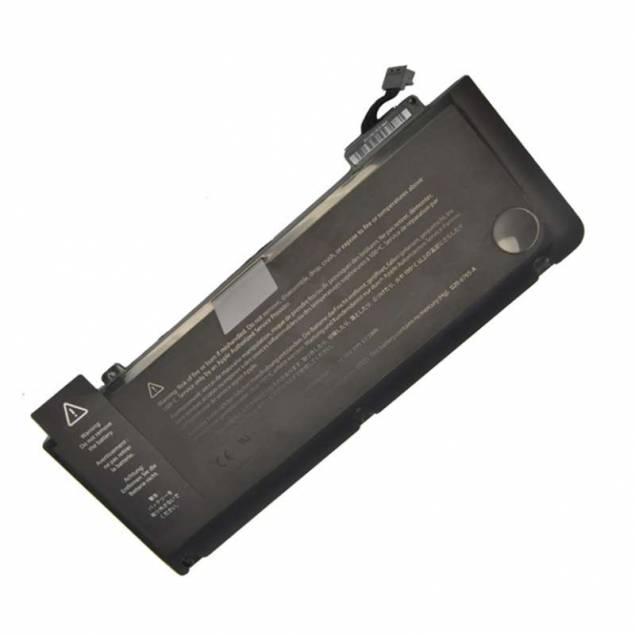 "Macbook Air 13"" A1466 Batteri Originalt 2013-2017"