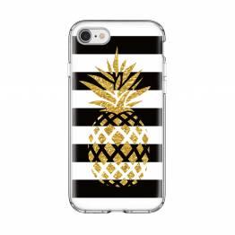 ITSKINS Gel Design Cover iPhone 6/6S/7/8