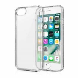 Hybrid iPhone 6/6S/7/8 COVER fra ITSKINS