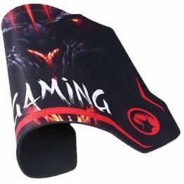 "Marvo Gaming Musemåtte G5 ""Diablo"""
