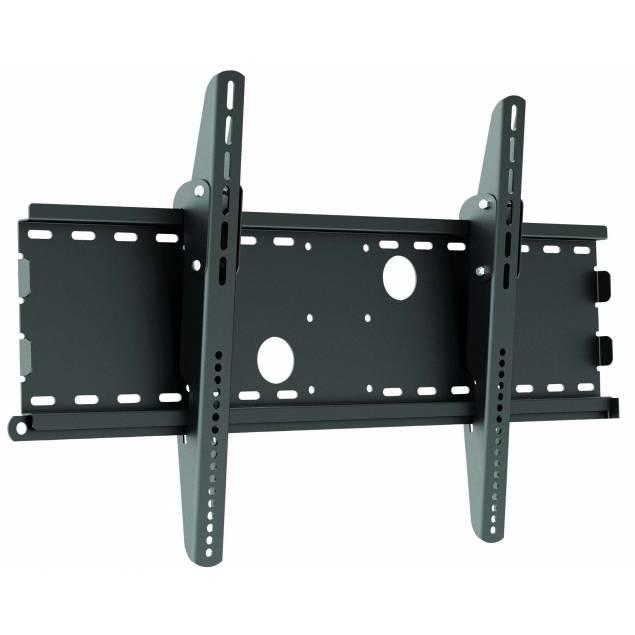 """Sinox One SOB0105 Tv vægbeslag. Sort TV størrelse: 40""""- 65"""""""