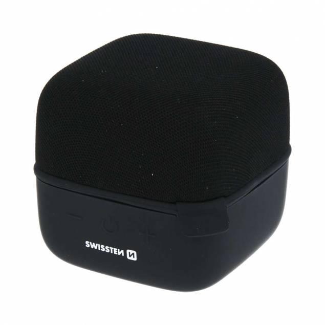 Swissten music cube 10w Bluetooth