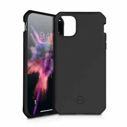 ITSKINS Gel Cover til iPhone 11 Pro