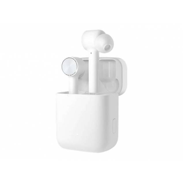 Xiaomi AirDots Pro Bluetooth truewireless headset