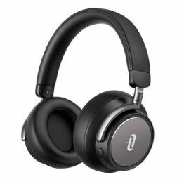 TaoTronics SoundSurge 46 ANC trådløs noise cancelling headset