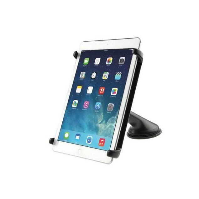 iPad bil holder