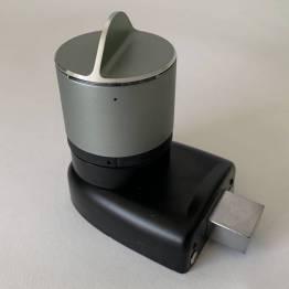 Danalock Ruko 2622 adapter kasselås tvang