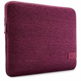 "Case Logic sleeve 13,3"" MacBook Pro Bordeaux"