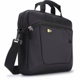 "Case Logic Pc Taske 16"" MacBook Pro"