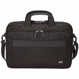 "Case Logic Notion 15.6"" taske MacBook Pro"