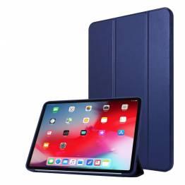 "iPad Pro 11"" 2020 cover"