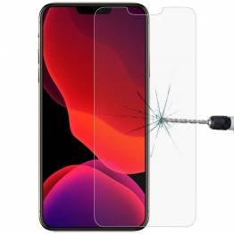 "iPhone 12 Pro / 12 beskyttelsesglas 6,1"""