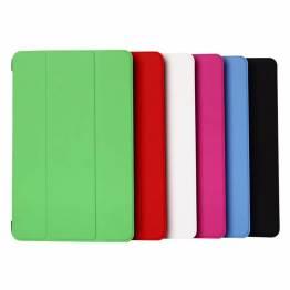 Cover til iPad mini 4 med klap