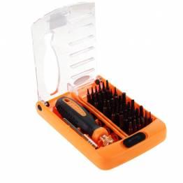 Jakemy hardware præcision skruetrækker sæt