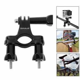 PULUZ GoPro cykelkit 24 i 1