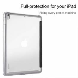 Baseus iPad 5 cover med Y-fold